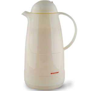 Rotpunkt Thermal Flask 210 1Ltr Assorted