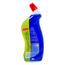 Henkel General Liquid Toilet Cleaner Lemonette Power 750ml