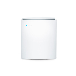 Blueair Air Purifier Classic 480i