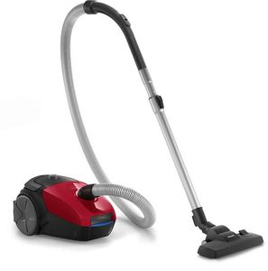 Philips Vacuum Cleaner FC8293/01 1800W