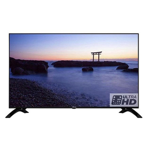 Toshiba Ultra HD Smart LED TV 55U5850EE 55inch