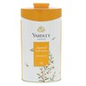Yardley Sandalwood Perfumed Talc 250g