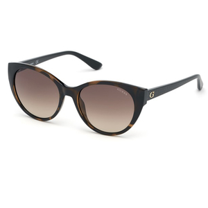 Guess Women's Sunglass Cat-Eye 759452F54