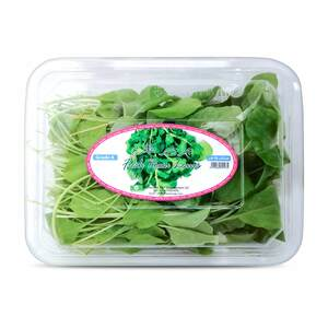Fresh Rocca Leaves 1pkt