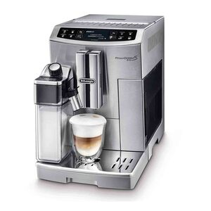 Delonghi Automatic Coffee machine ECAM 510.55M