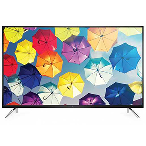 TCL Full HD Smart LED  TV  49S6500 49