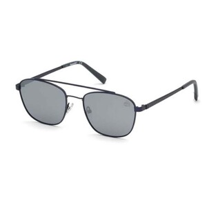 Timberland Men's Sunglass Square TB916891D55