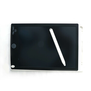 Win Plus Writing Board Battery Operated H850 8.5""