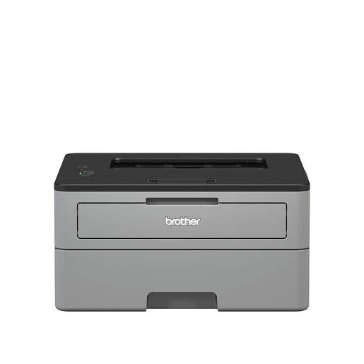 Brother Mono Laser Printer HL-L2335D