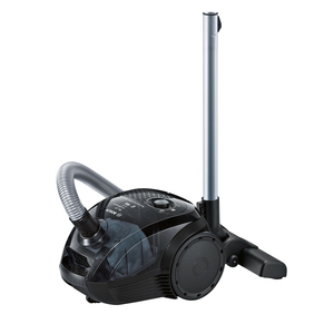 Bosch Vacuum Cleaner BGL2U400GB 2400W