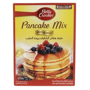 Betty Crocker Pancake Mix Buttermilk 907 Gm