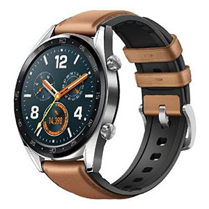 Huawei Smartwatch GTB19S Brown