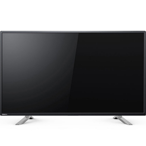 Toshiba Ultra HD Smart LED TV 49U5850EE 49inch