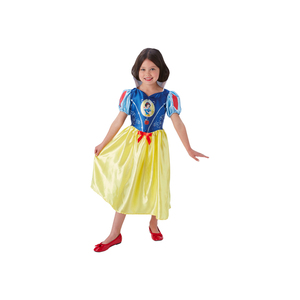 Snow White Costume 620541-M