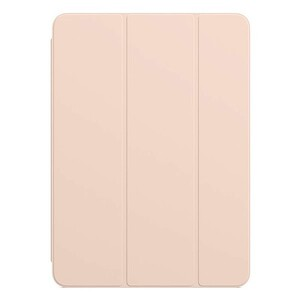 Apple iPad Pro11inch Smart Folio Cover MRX92ZM/A Soft Pink