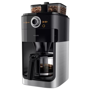 Philips Coffee Maker HD7762