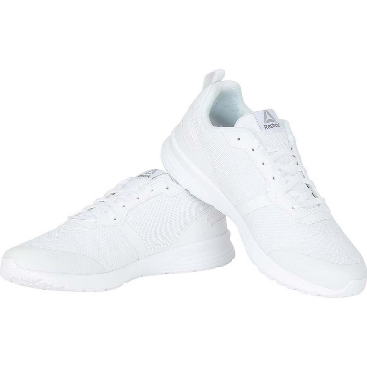 Reebok Men's Sports Shoes BS6895 White 44