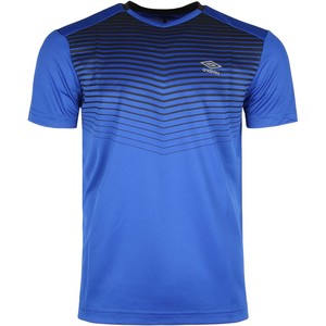 Umbro Men's Active Poly Tees 644520 Small