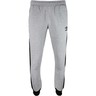 Umbro Men's Contrast Panel Fleece Jogger 64884U-B43 Medium
