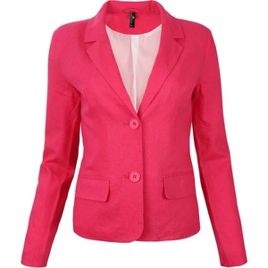 De Backers Women's Casual Blazer Verisa