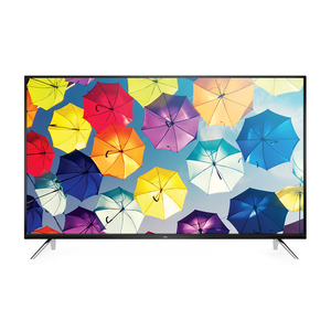 TCL Full HD Smart LED  TV 43S6500 43