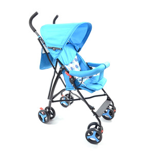 First Step Baby Buggy S1