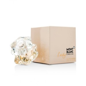 Mont Blanc Lady Emblem EDP for Women 50ml