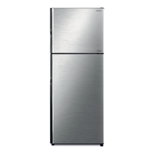 Hitachi Double Door Refrigerator RV550PK8KBSL 550Ltr