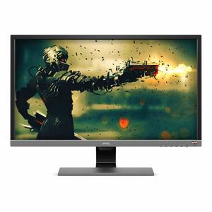 Benq LED Monitor EL2870U 28