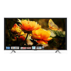 Hitachi HD Smart LED TV LD32HTS01H 32