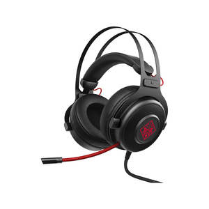 HP OMEN 800 Gaming Headset 1KF76AA