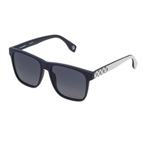 Converse Men's Sunglass Square 14456AGQP