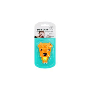 Beone Baby Nail Clipper - Dog