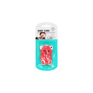 Beone Baby Nail Clipper - Bear