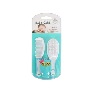 Beone Baby Brush Set