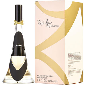 Rihanna Reb'l Fleur EDP for Women 100ml