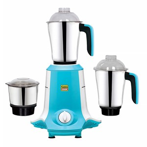 Easy Cook Mixer Grinder MH750 750W