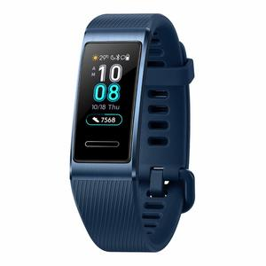 Huawei Smart Band 3 Pro TER-B19 Blue