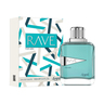 Sapil Rave EDT Men 100ml