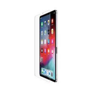 "Trands Ipad Pro 11"" Tempered Glass Screen Protector TR-ISP774"