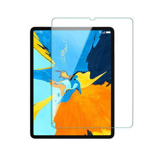 "Trands Ipad Pro 12.9"" Tempered Glass Screen Protector TR-ISP782"