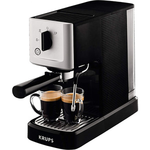 Krups Espresso Machine XP34404 1500W