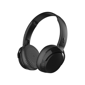 Skullcandy BlueTooth Head Phone Riff S5PXW-L003