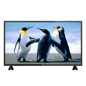 Ikon Full HD Smart LED TV IK-E43DMS 43""