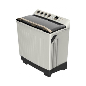 Toshiba Twin Tub Top Load Washing Machine VH-H130WB 12Kg