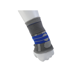 Sports Inc Wrist Support DS84040