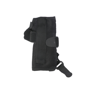 Sports Inc Wrist Support DS84043