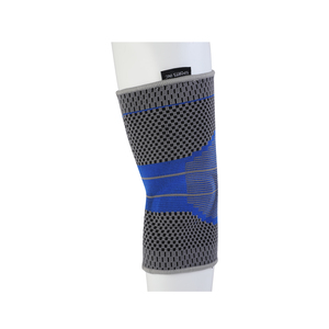 Sports Inc Elbow Support DS84039