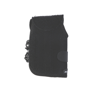 Sports Inc Ankle Support DS84049