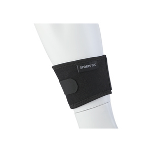 Sports Inc Wrist Support DS84047
